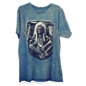Kit Lote 10 Camisetas Estonadas Masculinas Atacado Barato 31c39309f75a2