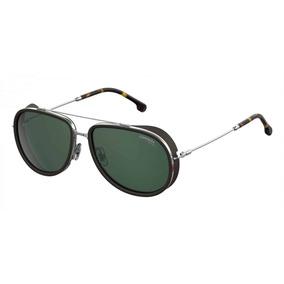 d914ec4d13a70 Óculos De Sol Carrera em Distrito Federal no Mercado Livre Brasil