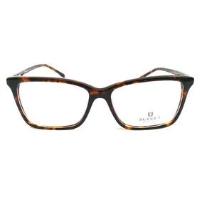 Armação Bulget Armacoes - Óculos no Mercado Livre Brasil 3e3c04194b