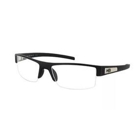 ae10f06725b35 Oculos Mormaii Atacado Para Revenda Aruba - Óculos em Toledo no ...