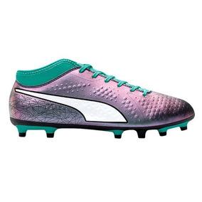 Tenis Deportivo Futbol Nike 0060 por Shoes Outlet · Tenis Deportivo Puma  3201 39ea25868611c