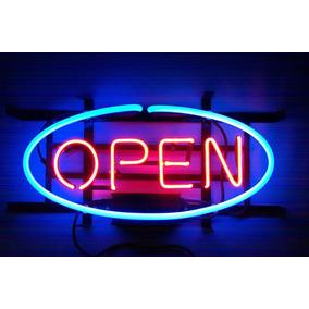Gorras Personalizadas Neon - Gorras Hombre en Mercado Libre México adc52099cb4