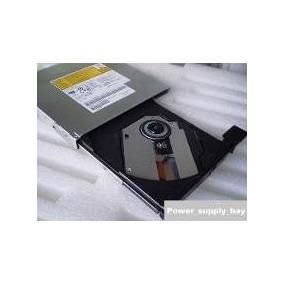 Unidad Dvd Para Lenovo
