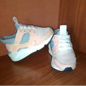 029535d62 Zapatos Bebes Nike Y Mercado En Ropa Para Accesorios WEEnar