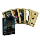 Game Of Thrones Cards Casinos Fotos Juego De Tronos 2018