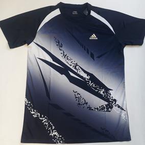 Camisetas Adidas - Camisetas de Hombre en Risaralda en Mercado Libre ... 2ad72e75eb9