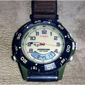Relógio Timex T45181