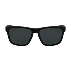 28682ba97fc03 Oculos Sol Masculino Hb H Bomb Polarizado - Óculos no Mercado Livre ...
