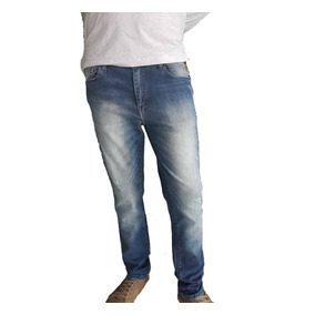 7e9394dc85 Calca Jeans Cavalera Masculina - Calças Jeans Masculino no Mercado ...