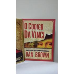 Código Da Vinci, O - Edicão Especial Ilustrada