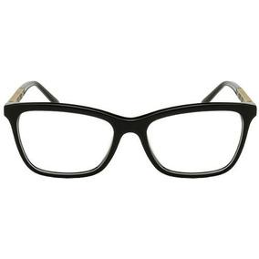 68d392a9ea523 Armação Ana Rickman - Óculos no Mercado Livre Brasil