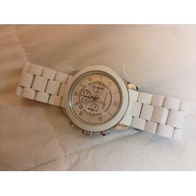 cc651af65e368 Relógio Michael Kors Mk8108 Novo - Relógios De Pulso no Mercado ...