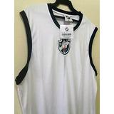 Camisa Machao Futebol no Mercado Livre Brasil eacff5534ece3