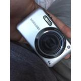 Camara Digital Samsung 14.2 Megapixeles