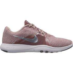 Tenis Nike Flex Tr 8 Premium Feminino 924340-200 ed93768f348fd