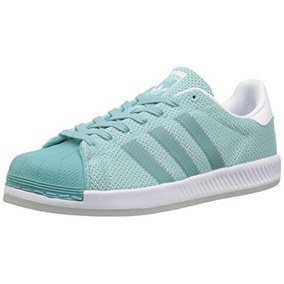 Adidas Superstar Up W - Tenis en Mercado Libre Colombia 9a095ecb1f2