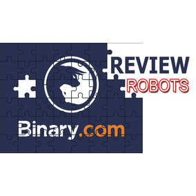 Script Binary Bot Matchs Differs 10 Dólares Em 5 Min