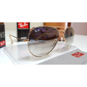 Oculos Ray Ban Pequeno Feminino - Óculos no Mercado Livre Brasil a49d9f9d89
