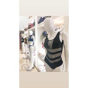 df5ff51fcce Vestidos De Playa Para Mujer - Ropa y Accesorios en Mercado Libre ...