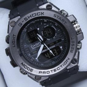 Casio G Shock - Reloj para Hombre Casio en Mercado Libre México 8a78ad1b7a40