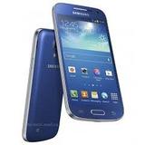 Samsung Galaxy S4 8 Nucleos 2gb Ram Gps I9500 3g 4g Lte 15mp