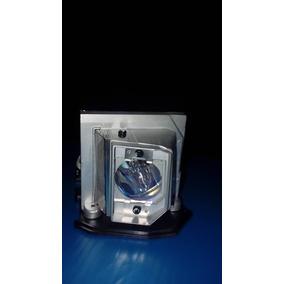 Módulo De Lámpara Del Proyector Original Para El Lg Bx275