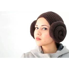 Touca Croche Feminina Adulta Toucas - Acessórios da Moda no Mercado ... 42595d2cb62