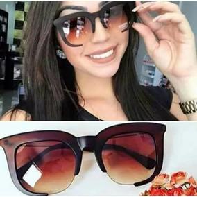 Óculos Feminino Miu Miu Rasoir - Óculos no Mercado Livre Brasil fd9a6fdd1b