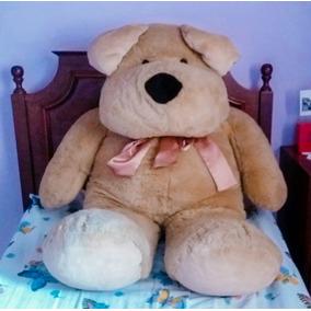 Urso De Pelúcia Grande