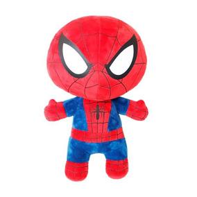 Peluche M Spider-man Marvel