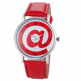 Relógio Feminino Masculino Lindo Barato Oferta!!!