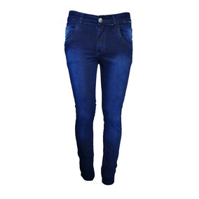 Calça Jeans Sarja Masculina Skinny Perfeita Coloridas # B01