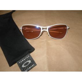 Gomas De Lentes Oakley Crosshair 2.0 - Lentes Oakley en Mercado ... 536e1b41d9