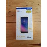 Samsung Galaxy A6 Plus A6+ Nuevo Cdmx