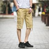 En Colombia Ejercicio Libre Mercado Hombre Pantalon YHnqRx