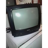 Televisión Usada