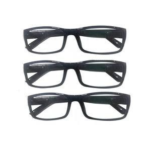 fe0a0926d3415 Oculos 3 Graus Para Perto - Óculos no Mercado Livre Brasil