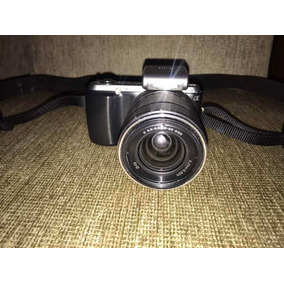 Câmera Digital Sony Alpha Nex-c3 C/ 16,2mp - Original -usado