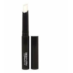 Mac - Primer Para Labios - Lip Base Lèvres