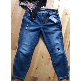 8be72be5600eb Pantalon Jean Mujer Guess - Pantalones y Jeans en Mercado Libre Perú