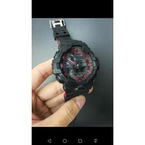 58fa85be1d07 Reloj Para Hombres Casio Relojes - Relojes Pulsera Masculinos en ...
