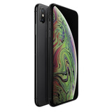 Iphone Xsmax Apple, Spacegray, 64gb, 6,5, Câmera Dupla 12mp