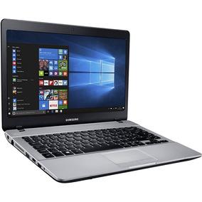 Notebook Samsung Essentials E22