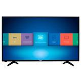 Smart Tv 43 Full Hd Bgh B4318fh5
