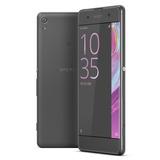 Sony Xperia Xa Ultra F3215 Android 16gb 4g 21mp - De Vitrine