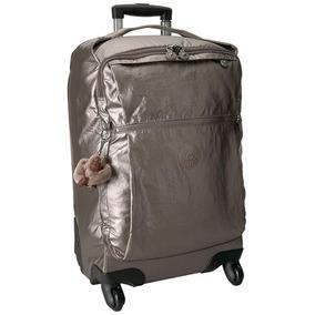 e2762c55ef3 Maleta Viaje Barata Mujer - Equipaje y Accesorios de Viaje Maletas ...