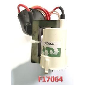 Flyback F17064 - Bras Alfa