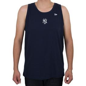 c015cb3d70591 Regata New York Yankees - Camisetas para Masculino no Mercado Livre ...