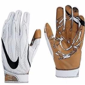Guantes Futbol Americano Nike Superbad 4 Adulto Talla L 6d2955d4e065d