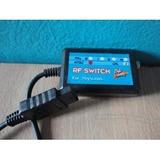 Switch Rf Play 1 Y 2
